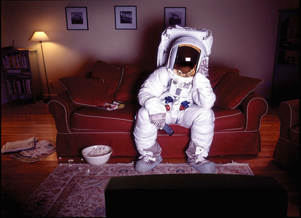 Primer astronauta español en viajar al espacio: