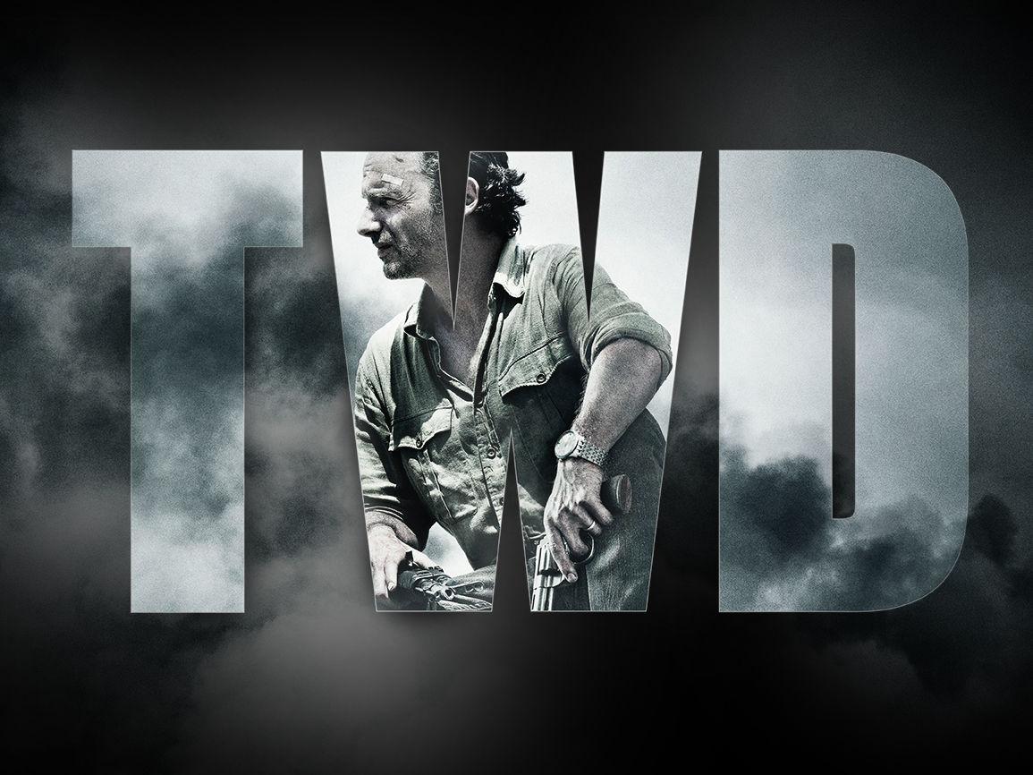 868 - Pronto volverá The Walking Dead ¿Le damos un repaso?