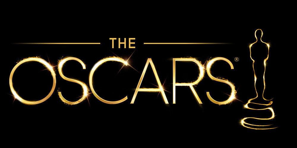 903 - ¿Cuánto sabes de los premios Oscar?