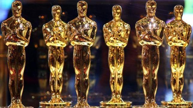 ¿Cuál es la película que más Oscars ha ganado?