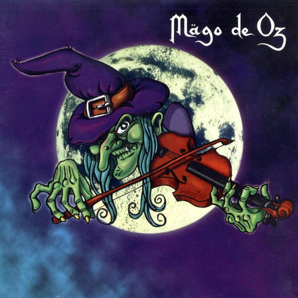 907 - ¿Cuánto sabes sobre Mago de Oz?