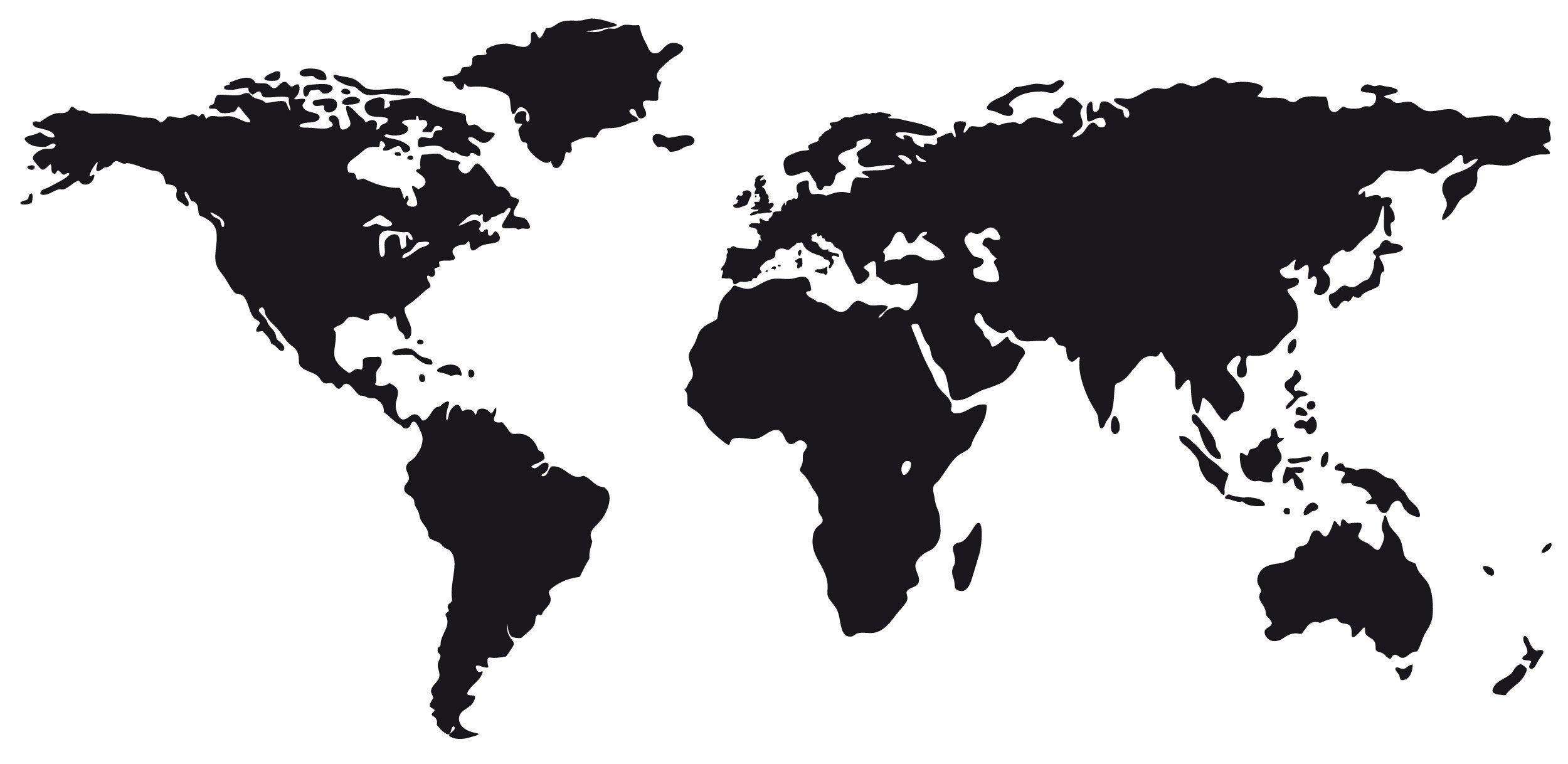 ¿Cuántas regiones hay en el mundo para jugar a league of legends?
