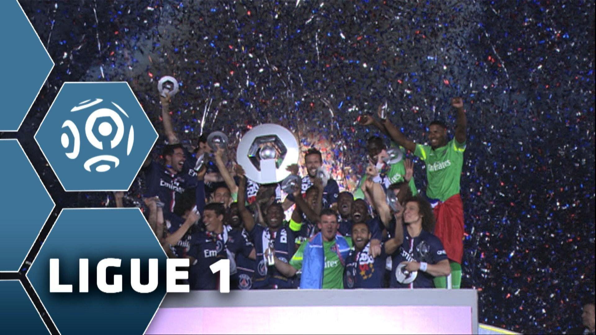 ¿Qué equipo salió campeón 7 veces consecutivas?