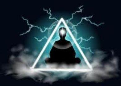 ¿Crees que el cerebro humano pueda a llegar a desarrollar poderes psíquicos?