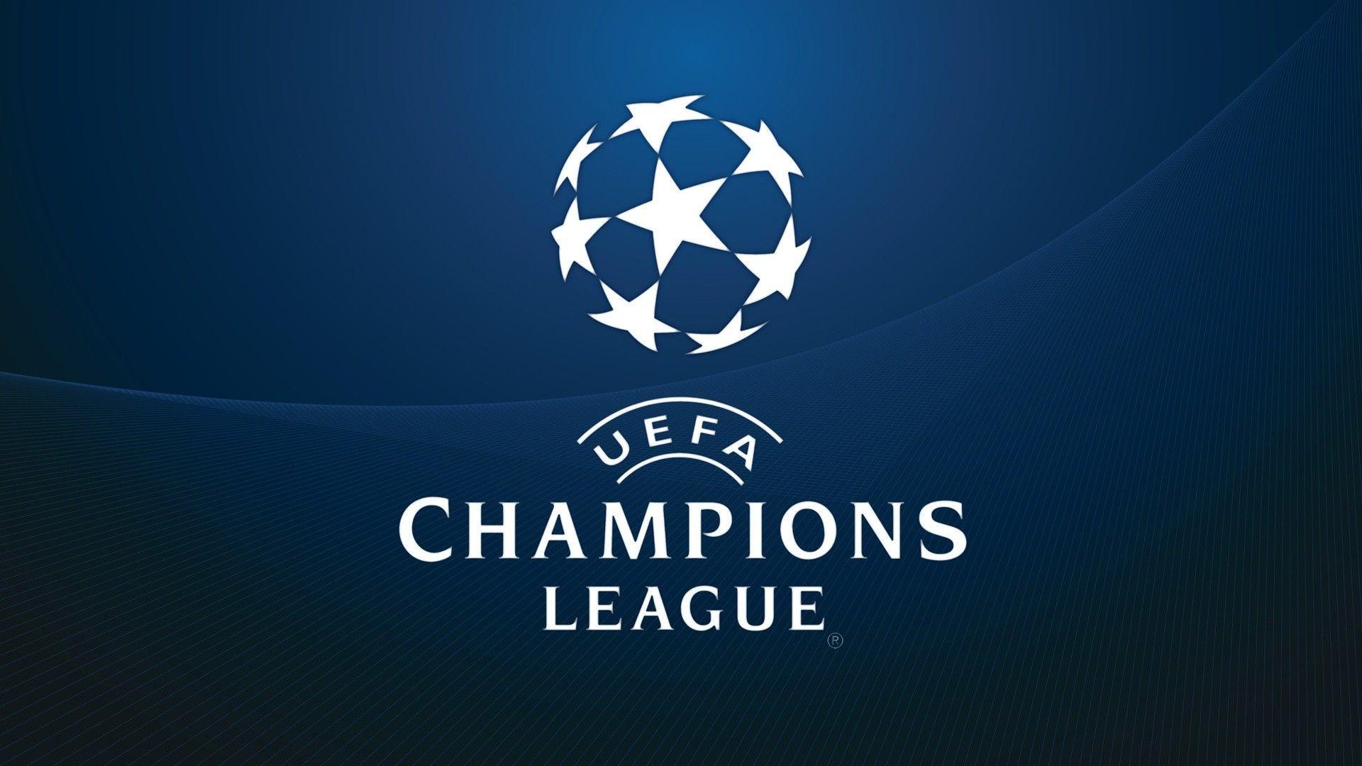 8511 - ¿Realmente recuerdas tan bien la última década de la UEFA Champions League?