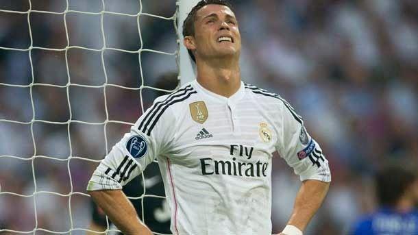 ¿ Qué canterano del Real Madrid fue el encargado de eliminar al Real Madrid en semifinales de la pasada edición?