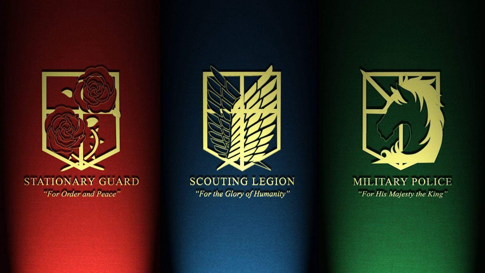 8515 - ¿A qué escuadrón militar pertenecerías?
