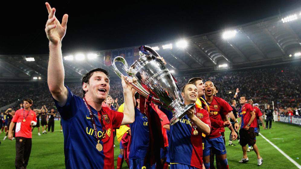 ¿Cuántas de las 10 últimas finales se han disputado entre clubes de un mismo país?