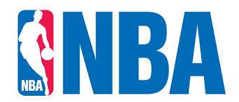 8521 - NBA Jugadores [Nivel intermedio]