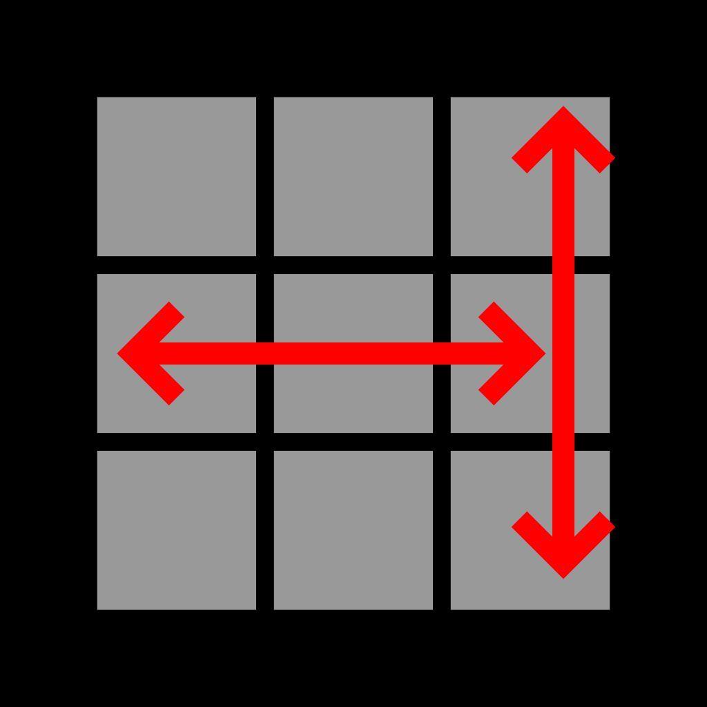 ¿Cuál es el algoritmo de la permutación tipo T?