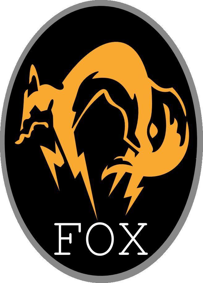 Líder de la que fue la Unidad FOX