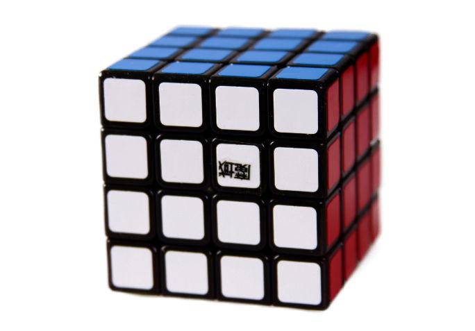 ¿Quién es el 4×4 WR holder?