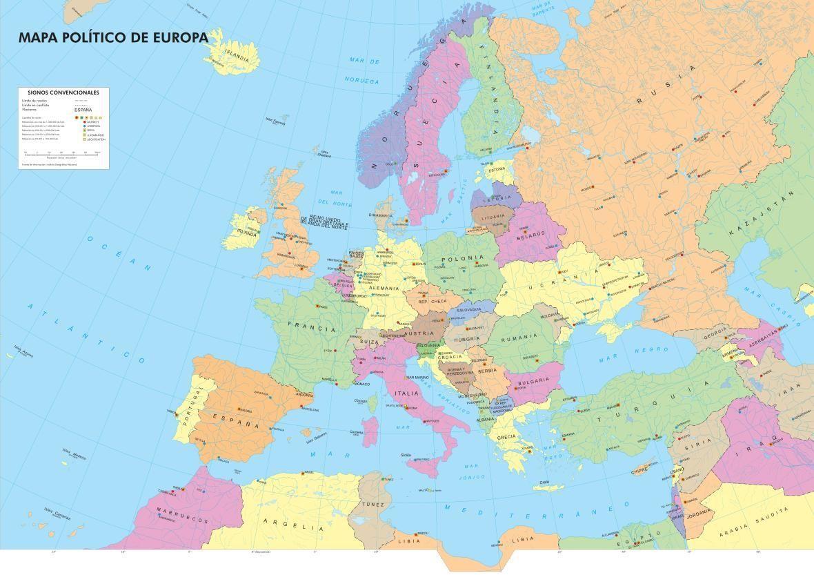 8582 - Banderas de regiones europeas