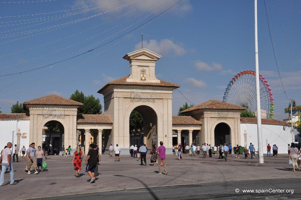 8621 - ¿Cuánto sabes de la provincia de Albacete?