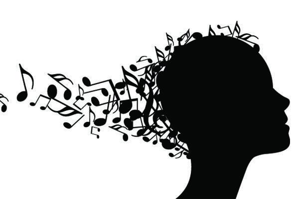 8594 - ¿Cuánto sabes de música? [EXPERTO]