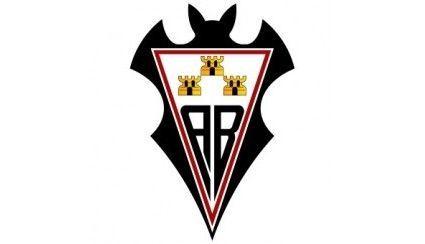 Vamos con el fútbol. ¿En que año se fundó el Albacete Balompié?