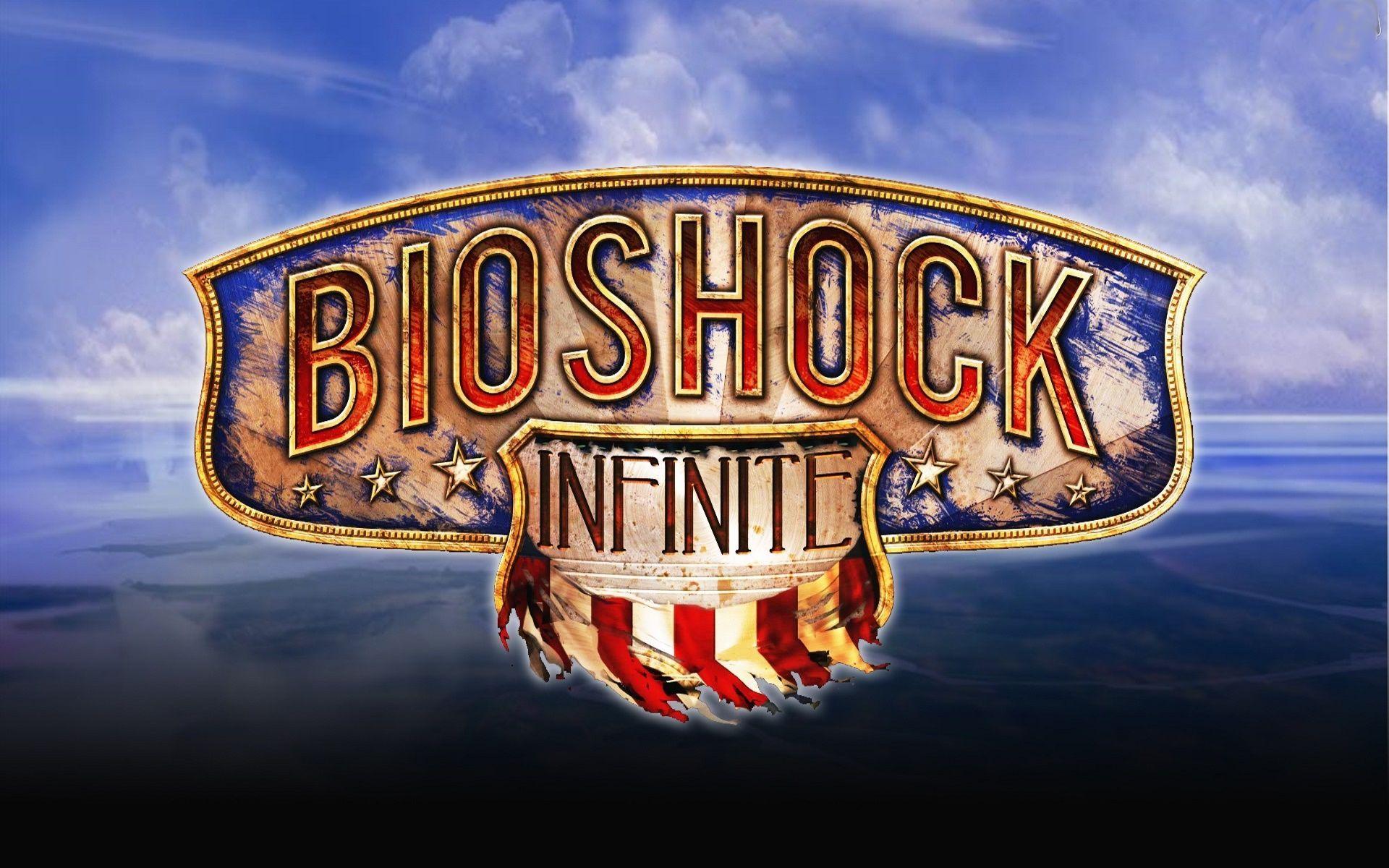 8729 - ¿Recuerdas BioShock Infinite? (Spoilers)
