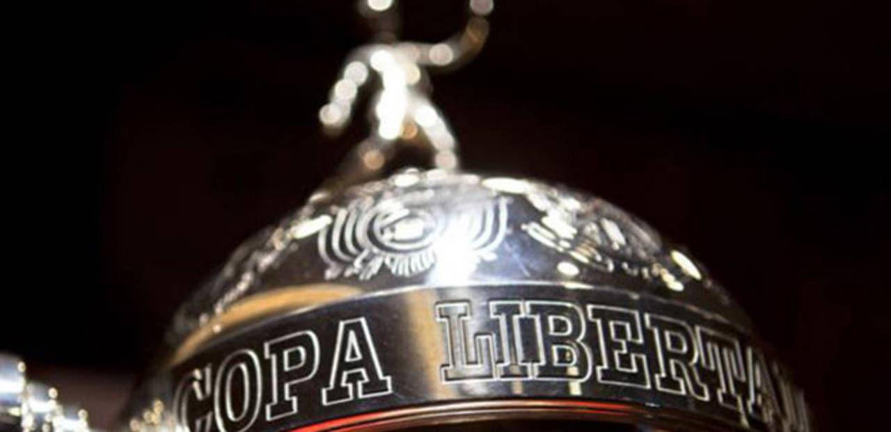 8800 - ¿Cuánto sabes de la Copa Libertadores en el Siglo XXI?