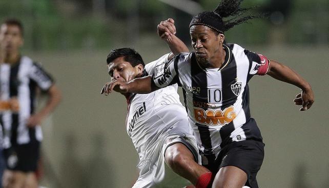 ¿Qué país ha obtenido mayor cantidad de Libertadores este último siglo?