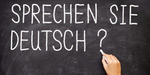 8819 - ¿Cuánto sabes de alemán? [Nivel básico]