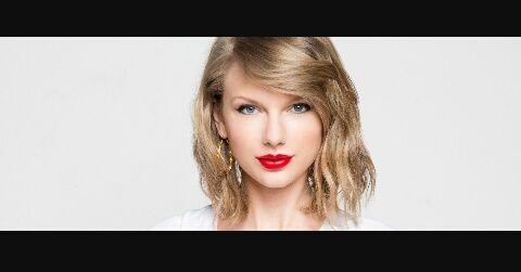 8870 - ¿Cuánto sabes de Taylor Swift?