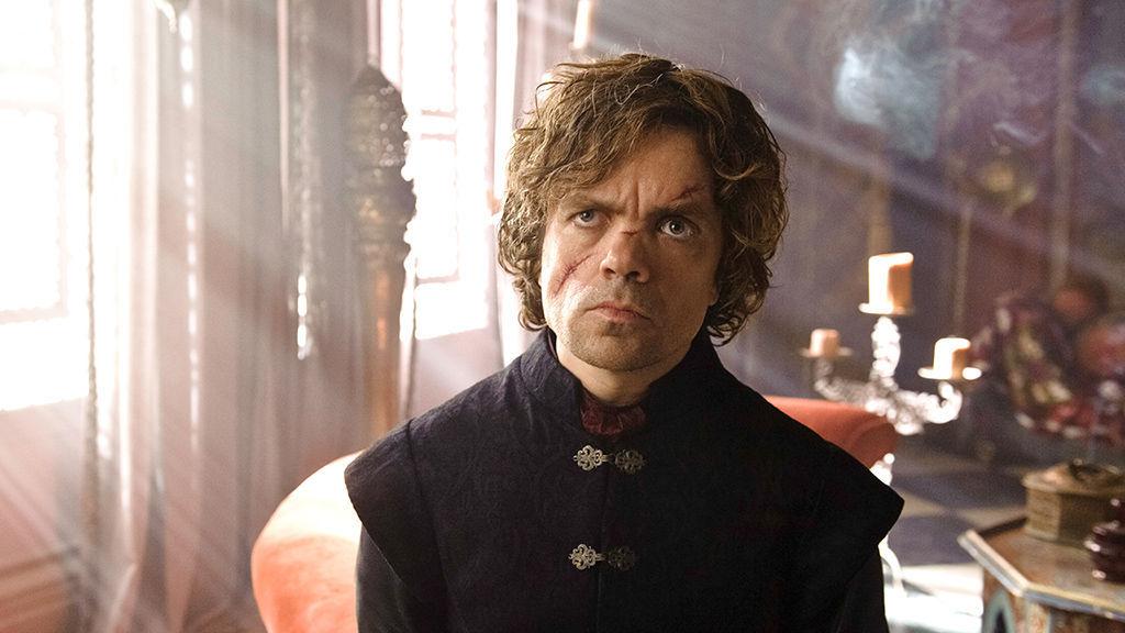 La casa Lannister proviene de las tierras del....