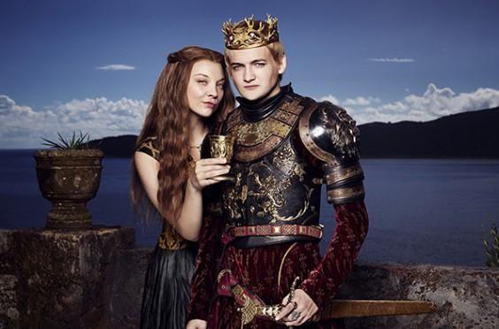 ¿Cuál es el asentamiento de la casa Lannister?