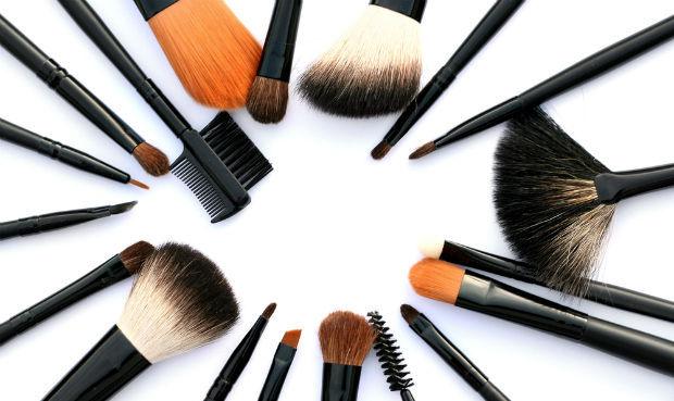 8907 - ¿Cuánto sabes de maquillaje?