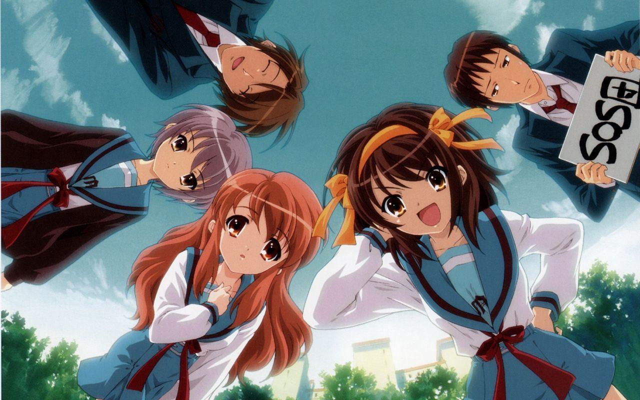 8909 - ¿Conoces los opening de varios anime? Entra aquí [Versión pro]