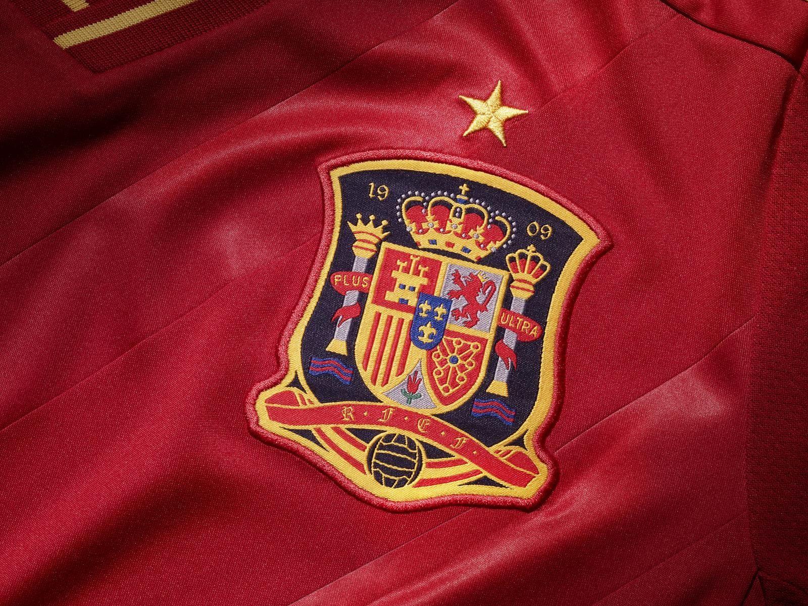 8935 - ¿Cuánto sabes de la Selección Española de fútbol?