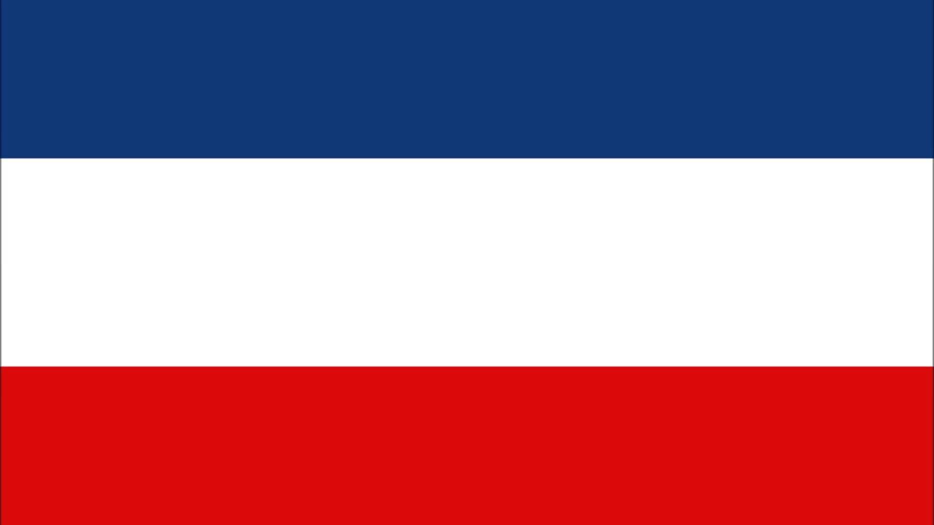 ¿Por qué atribuyen a Serbia la creación de
