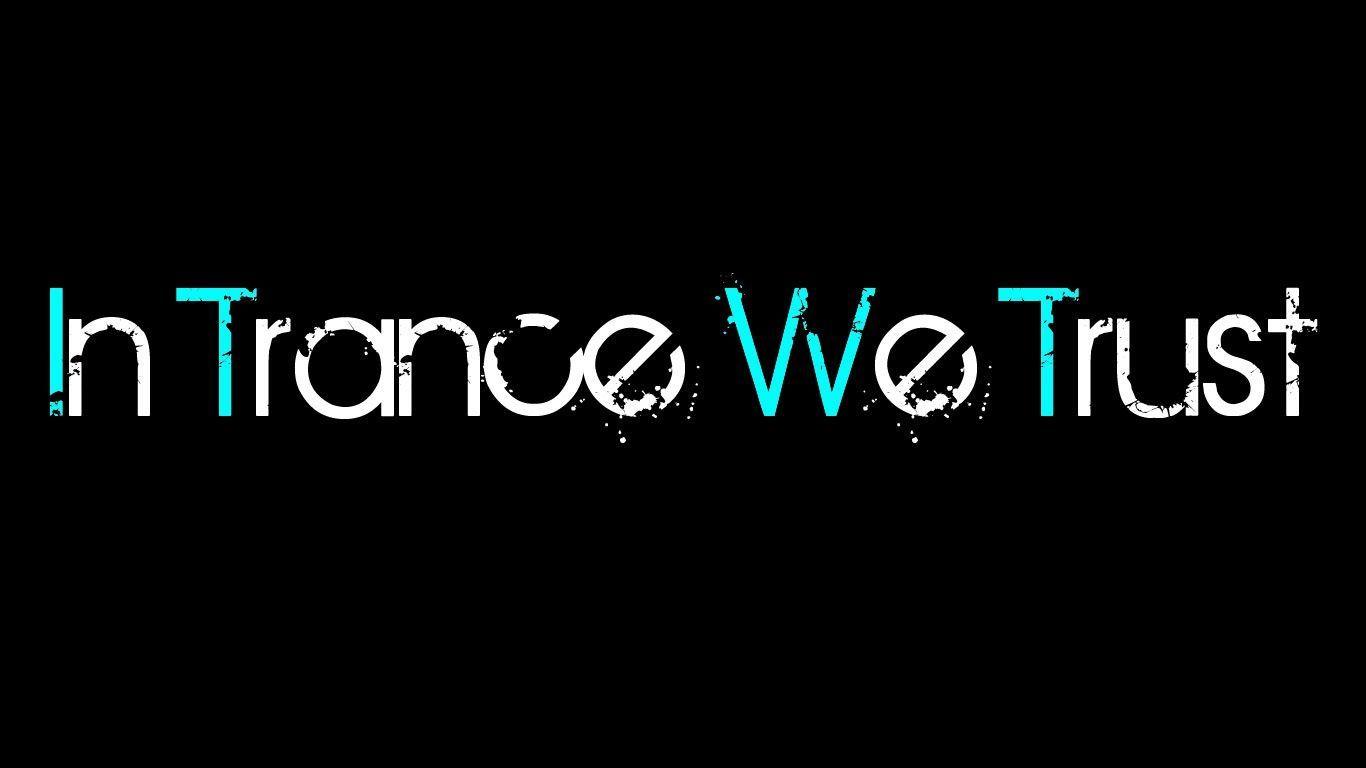 8979 - Reconoces a estos productores/dj's de trance?