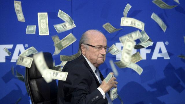 ¿Qué harías con 1 millón euros?