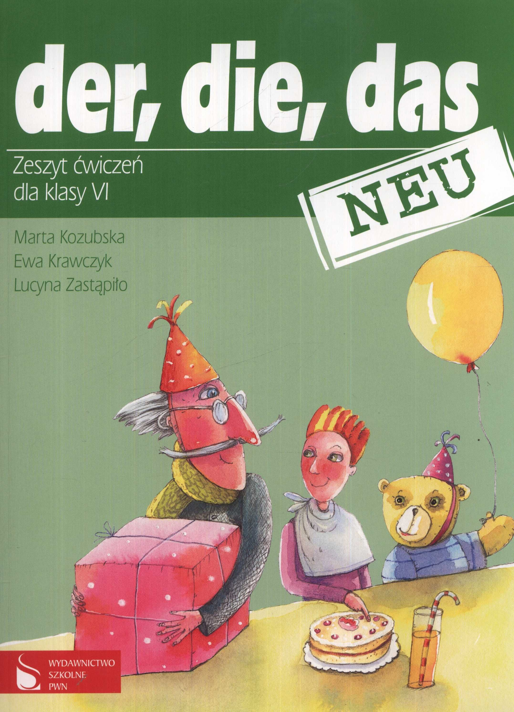 Una más sobre artículos: Bilanz, Gerät, Vorstoß, Reiter, Land