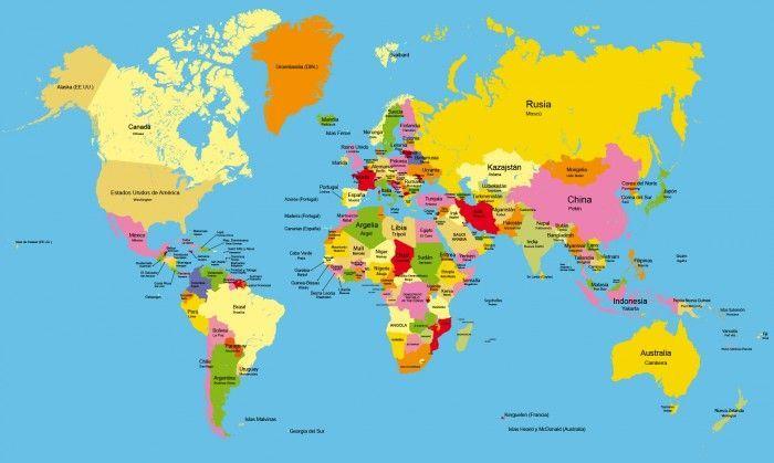 9000 - ¿Puedes relacionar estos escudos con su país?