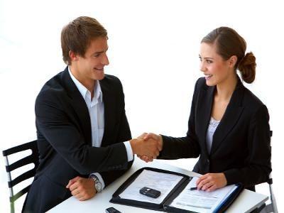 ¿Cuál sería el empleo perfecto para ti?