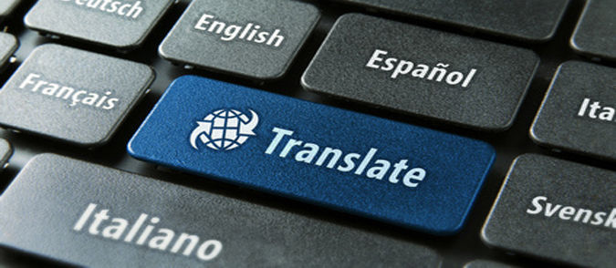 Traduce al alemán o español: Generosidad, Refugiados, weitgehend(adv), fuente, sich ablenken mit