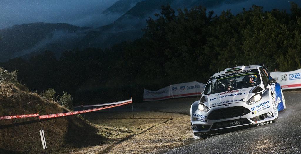 ¿Qué piloto tiene más títulos de campeón del mundo de rallys (WRC) ?