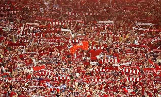 Bill Shankly es el entrenador que ha ganado más títulos en el Liverpool.
