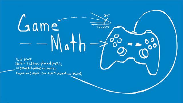 9241 - Fórmulas de los videojuegos