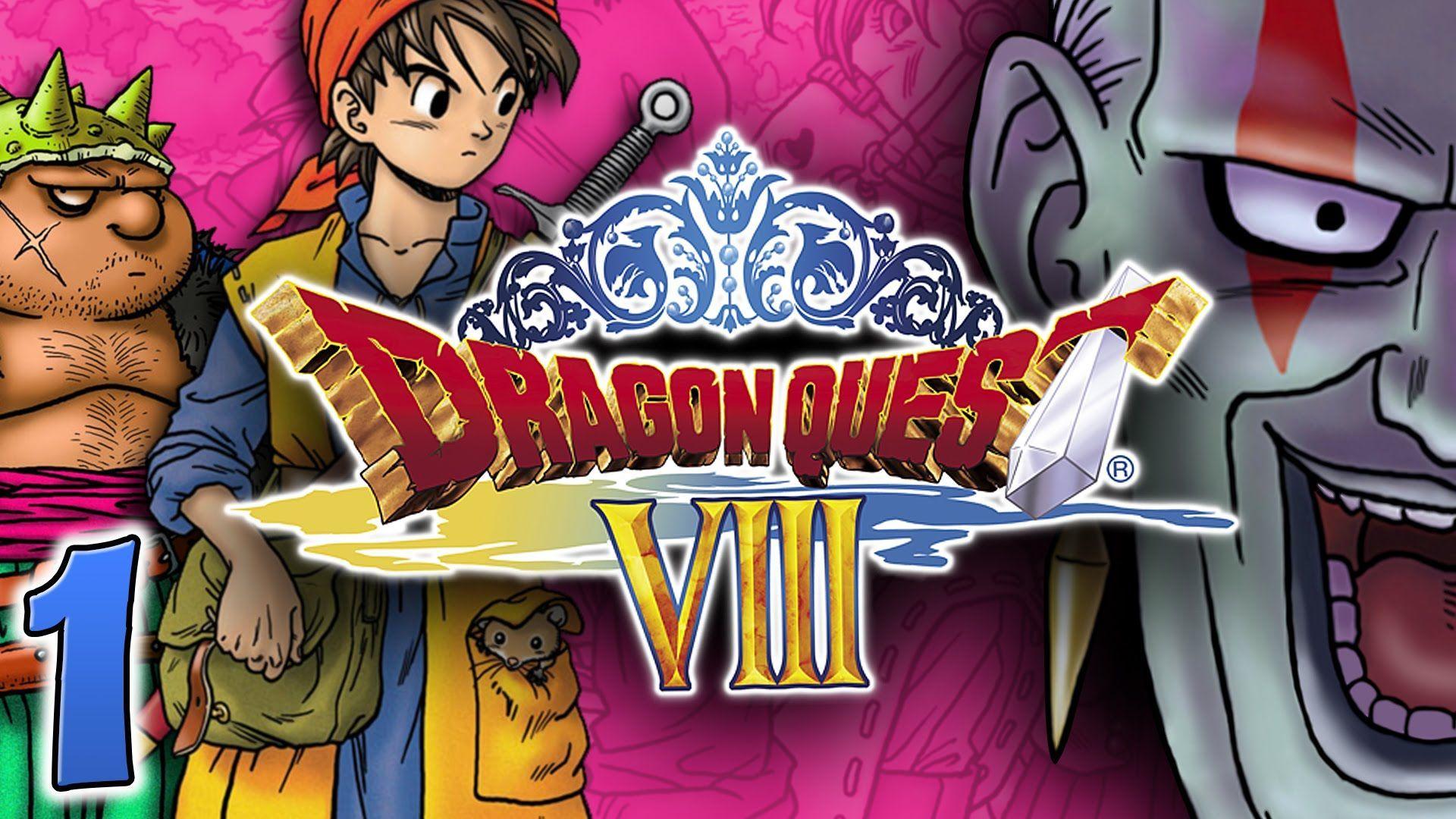 En Dragon Quest VIII, la espada matadragones es muy eficaz contra los dragones. ¿Cuánto?