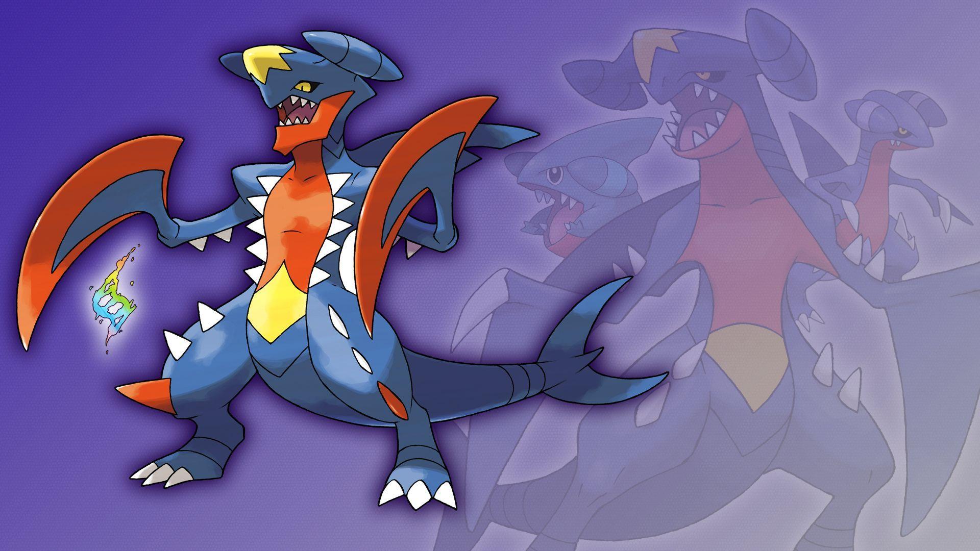 ¿Influye el nivel del Pokémon a la hora de infligir daño?
