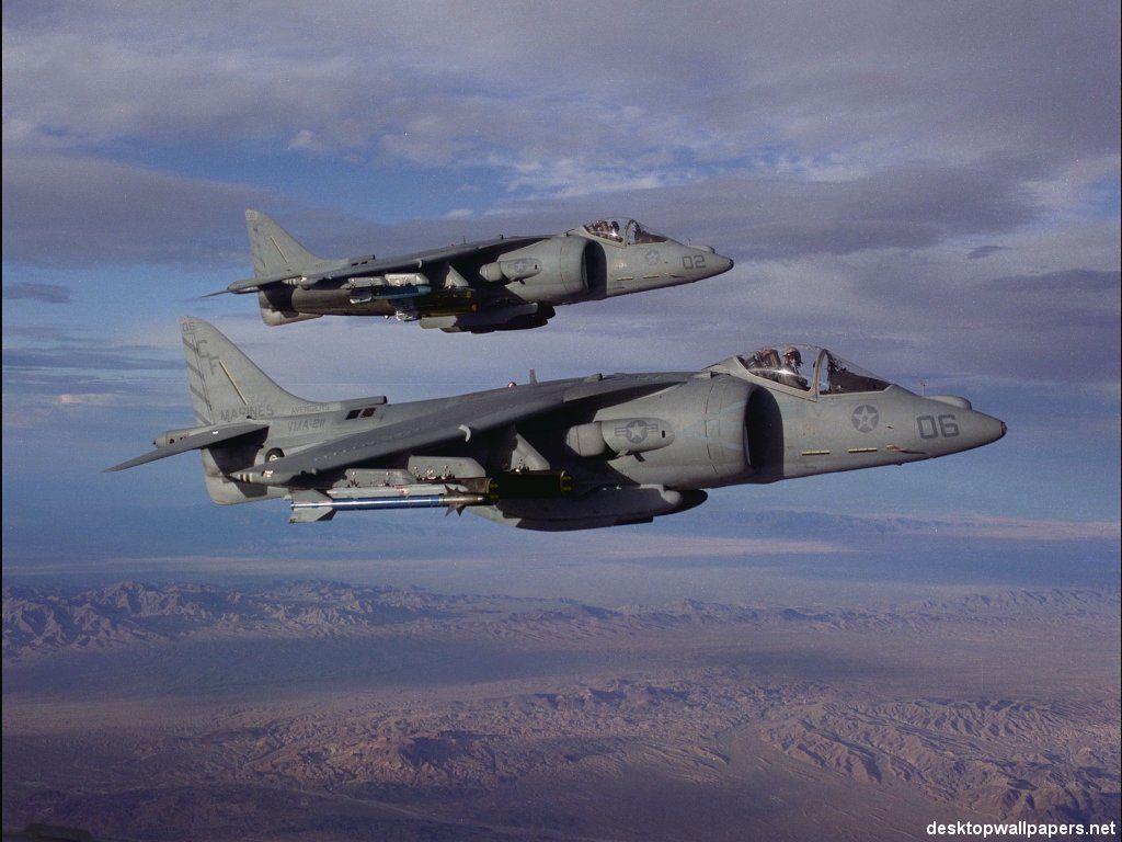 9269 - ¿Cuánto sabes sobre Ace Combat?