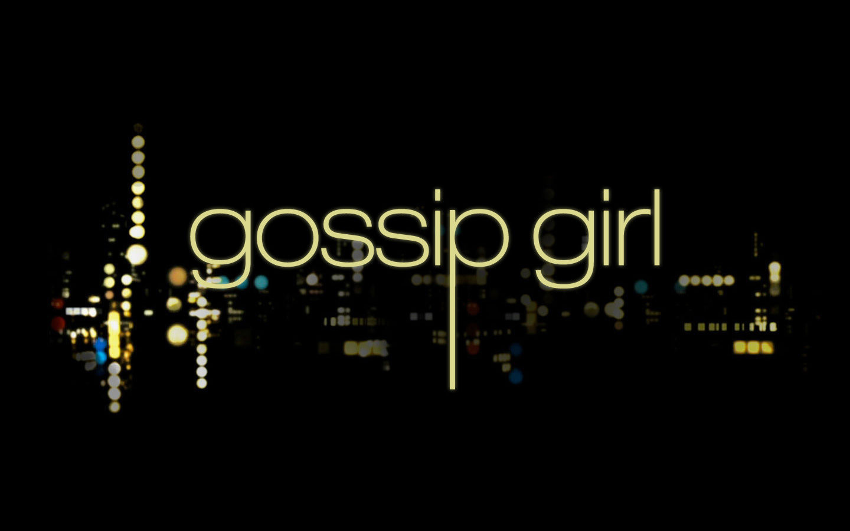 9292 - ¿Cuánto recuerdas de Gossip Girl?
