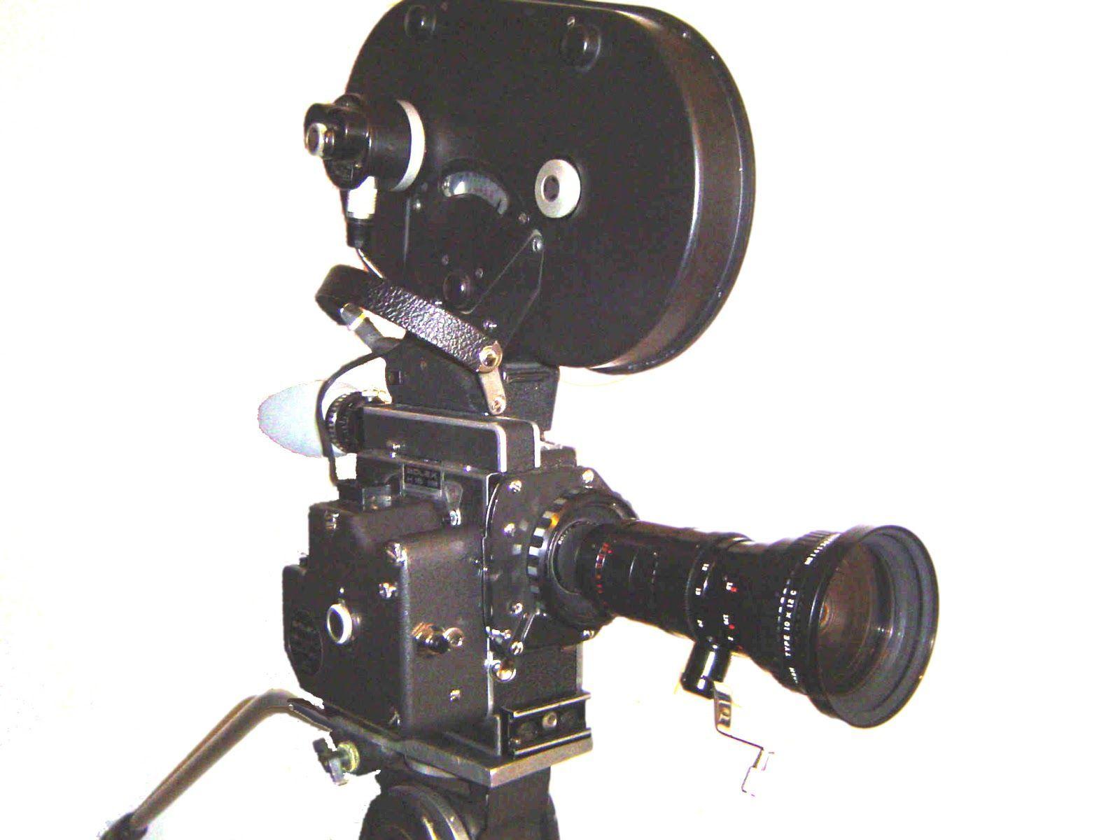 9287 - ¿Adivinarás estas películas por su descripción?