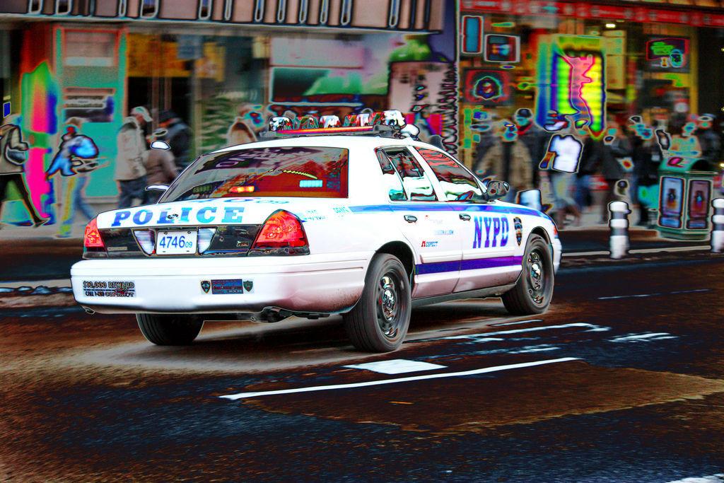 En este distrito de Nueva York se registraron el mayor número de homicidios en 2015