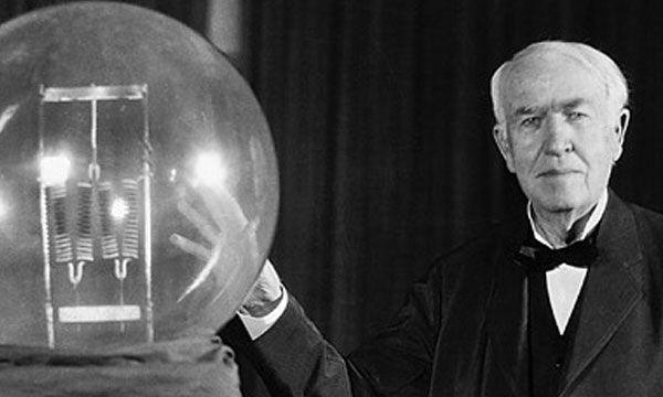 9313 - Relaciona cada inventor con el objeto u aparato que ha creado y/o perfeccionado siendo muy similar al de nuestros días.