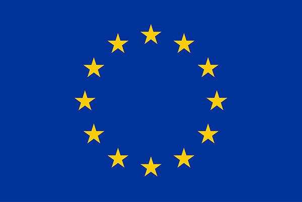 9348 - ¿Qué opinas sobre la situación actual de la Unión Europea?