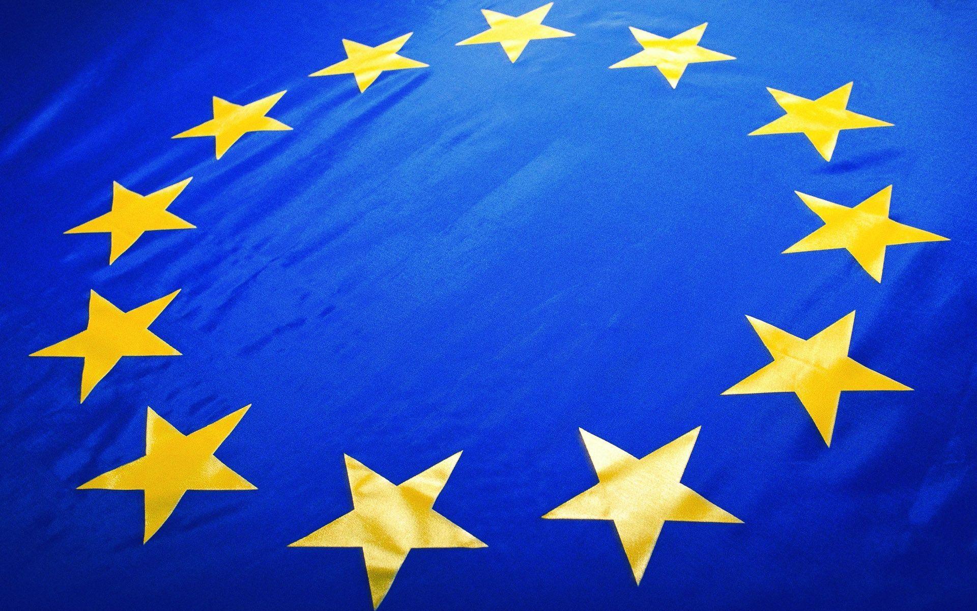¿Crees que la Unión Europea debe seguir existiendo?