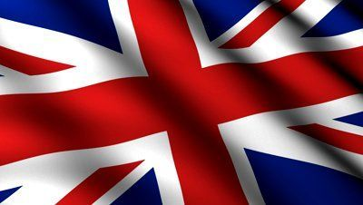 ¿Apoyas la salida del Reino Unido de la Unión Europea?